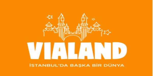 Esenler Vialand Avm